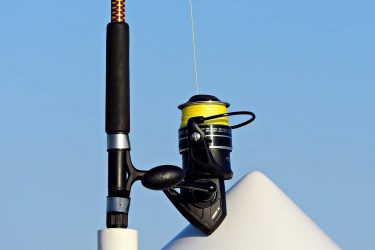 The 11 Best Rod and Reel Combo for Bass Fishing in 2021
