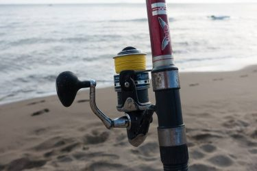 Best Braided Fishing Line for Saltwater: Buyer's Guide and Reviews
